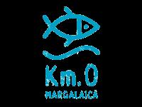 Logo---km0-(home)
