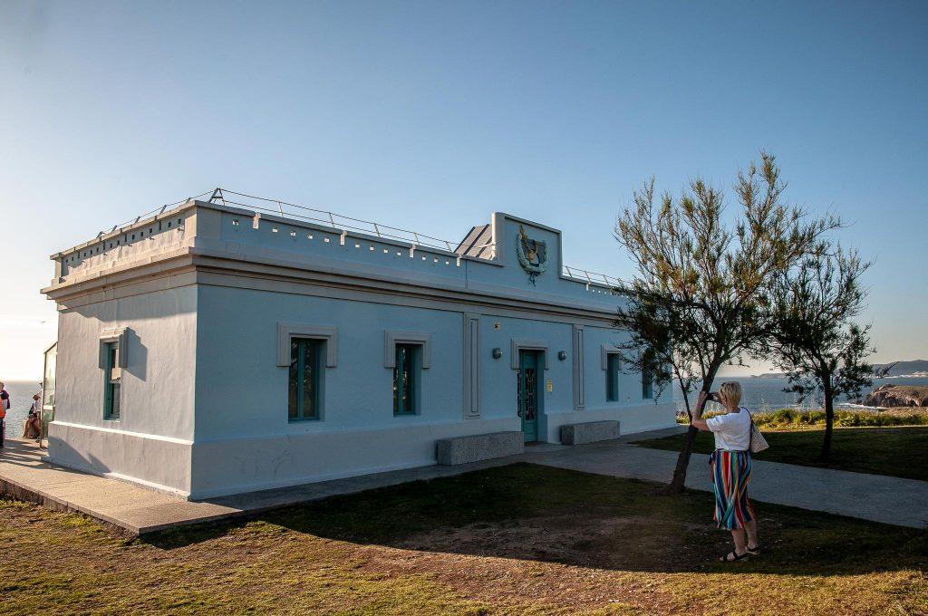 Oleiros-Aula-do-Mar-Blog-Ruta-dos-Faros