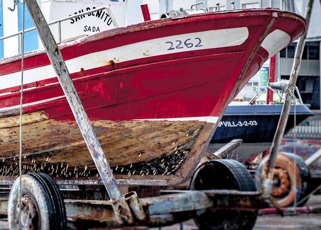 Sada-Barco-Ruta-dos-Faros-Galicia