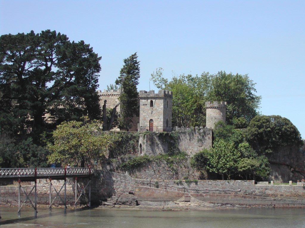 oleiros-ceida-castillo-santa-cruz