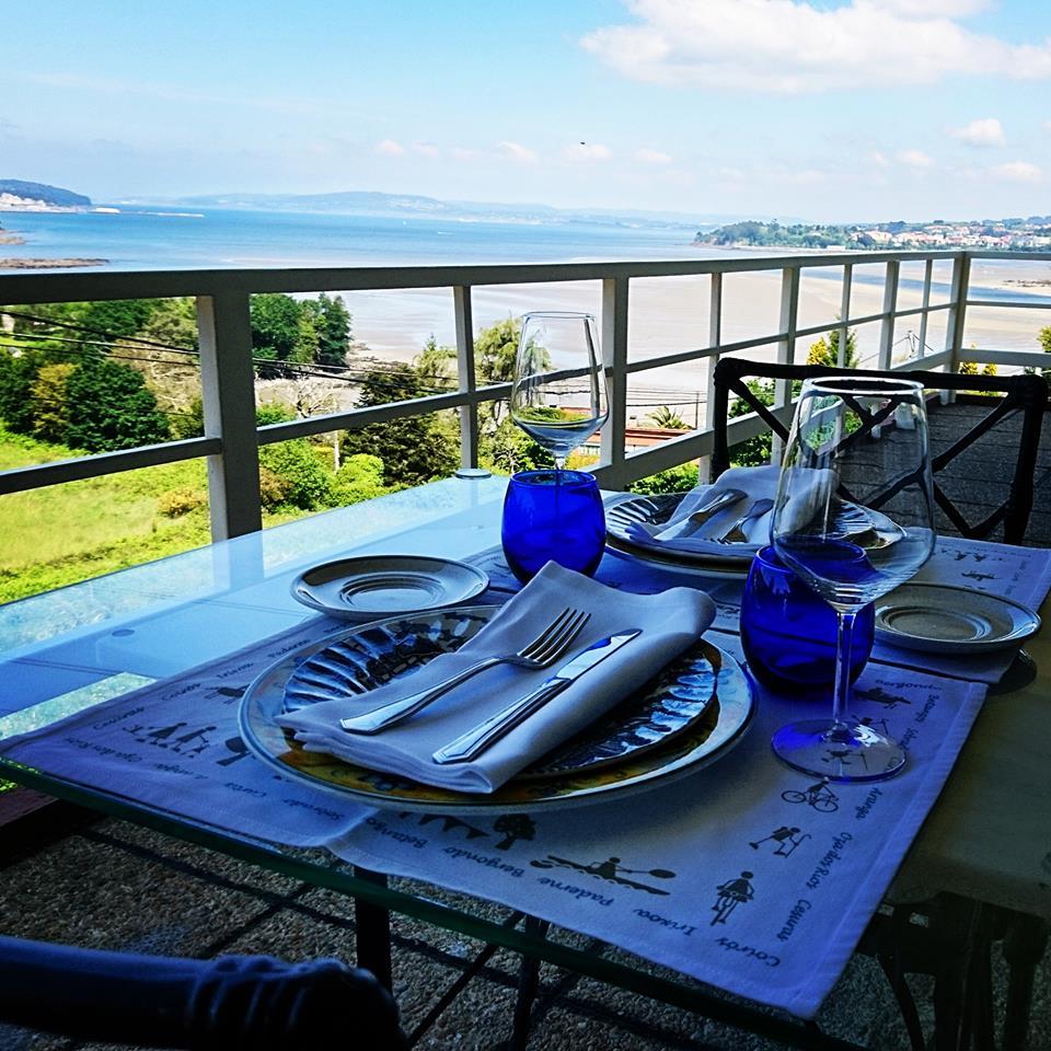 Bergondo_restaurante_a cabana-vistas-ría-2
