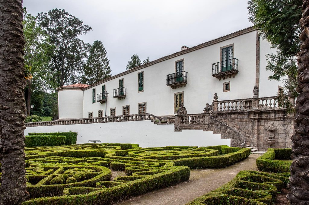 Bergondo_pazo-Mariñan-blog-1