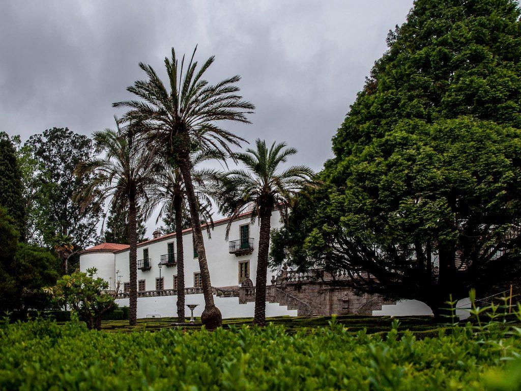 Bergondo_pazo-Mariñan- Ruta-Faros-Galicia