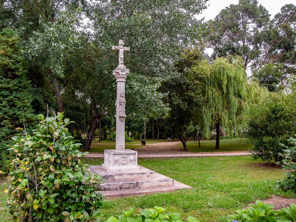 Culleredo-Jardin-Botanico-O-Burgo-Crucero